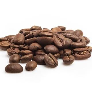 ETHIOPIA DJIMMAH zrnková káva BIO & Fair Trade, 50g