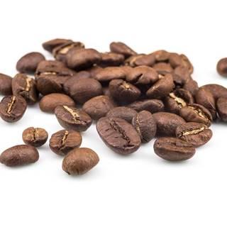 GUATEMALA - ANTIQUA SAN JUAN SCR90 zrnková káva, 50g