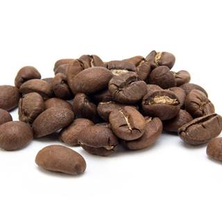GUATEMALA SHB EP ACATENANGO - zrnková káva, 50g