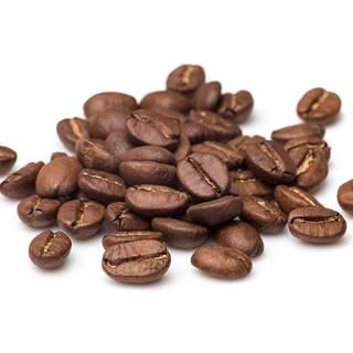 HAWAII KONA HULA DADDY – zrnková káva, 50g