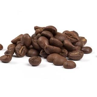 INDIA ROBUSTA PARCHMENT AB BIO - zrnková káva, 50g