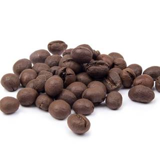 INDIA ROBUSTA PARCHMENT PB, 50g