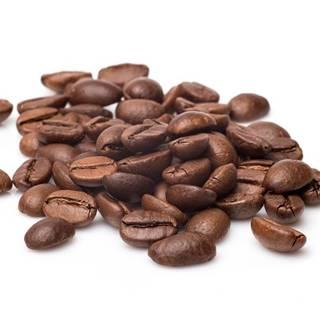 INDIE MONSOON MALABAR AA GRADE zrnková káva, 50g