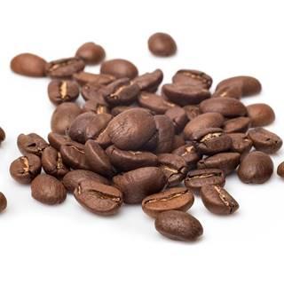JAVA JAMPIT A/WP-1X Estates zrnková káva, 50g