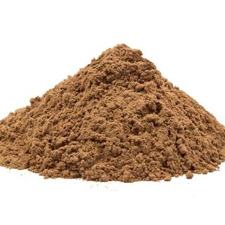 KAROB BIO (Ceratonia siliqua) - prášok, 50g