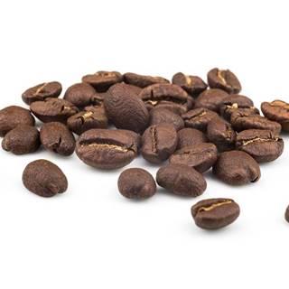 KEŇA AA SUPERSTAR zrnková káva, 50g