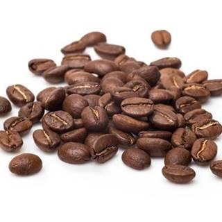 KOLUMBIA EXCELSO MEDELIN - BIO, zrnková káva, 50g