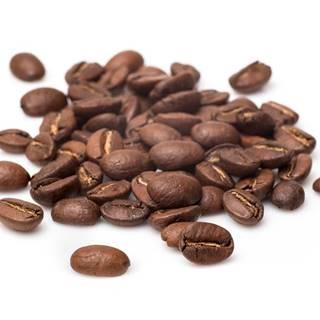 KUBA SERRANO SUPERIOR zrnková káva, 50g