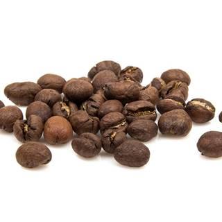 MALAWI PB - zrnková káva, 50g