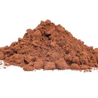 MANU BLEND - kakaový prášok, 50g