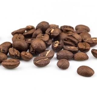 MEXICO ALTURA zrnková káva , 50g
