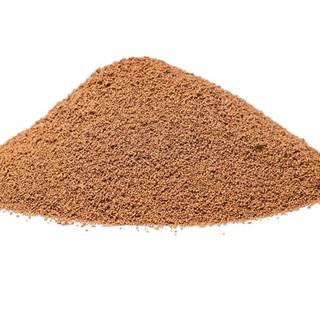 MEXICO rozpustná káva - mix 100% arabicy a robusty, 50g