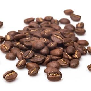 Nepal Mount Everest Supreme BIO - zrnková káva, 50g