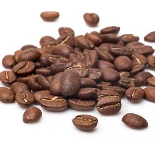 PAPUA NOVA GUINEA (PNG) Sigri Estate zrnková káva, 50g