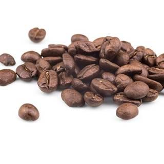PERU ANDES GOLD zrnková káva, 50g