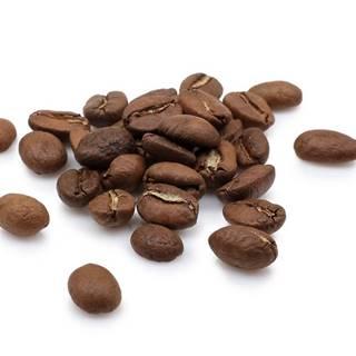 PERU SHB PICHANAKI GRADE 1 BIO - zrnková káva, 50g
