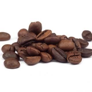 ROBUSTA BRAZÍLIE CONILLION zrnková káva, 50g