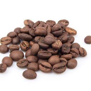 ROBUSTA KAMERUN BOYO - zrnková káva, 50g