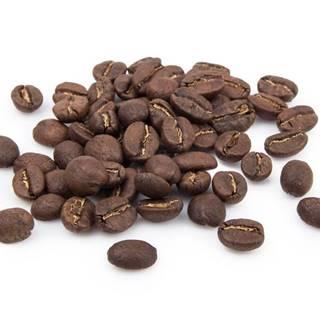RWANDA FULLY WASHED MUHONDO - zrnková káva, 50g
