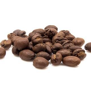 SALVÁDOR SHG CARACOLI PB (peaberry) - zrnková káva, 50g