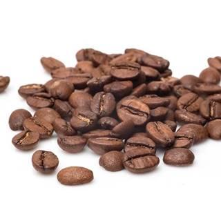 SALVADOR SHG RED BOURBON FINCA SANTA ADELAIDA - zrnková káva, 50g