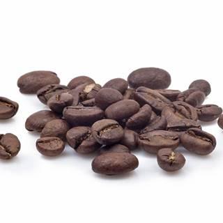 SILNÁ TROJICA - espresso zmes výberovej zrnkovej kávy, 50g