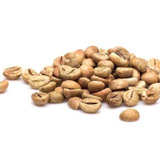Zelená káva SUPER ŠTÍHLA LÍNIA- iba mletá, 50g