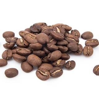 ZIMBABWE AA - zrnková káva, 50g