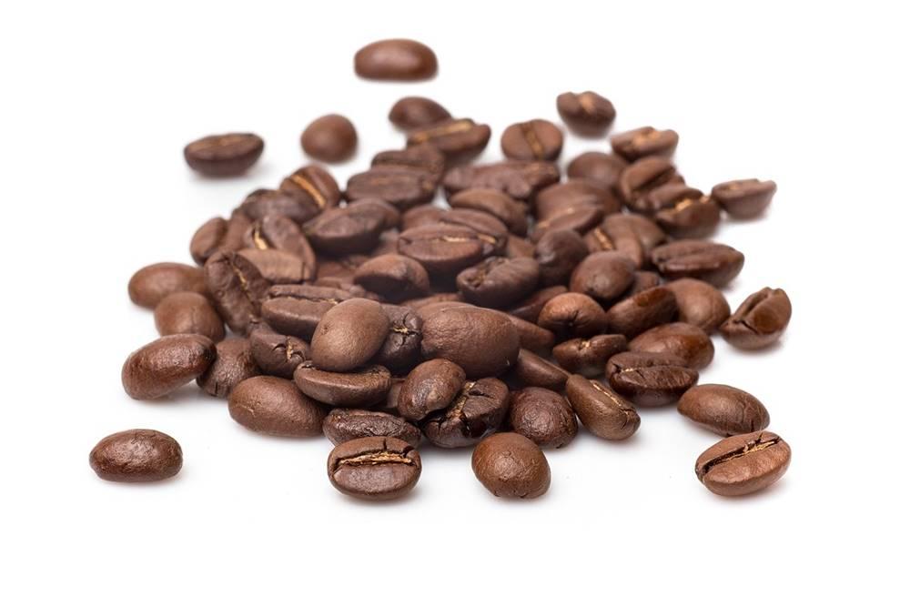 Manu cafe EL SALVADOR SHG EP Santa Ana Miravalle H1 zrnková káva, 50g