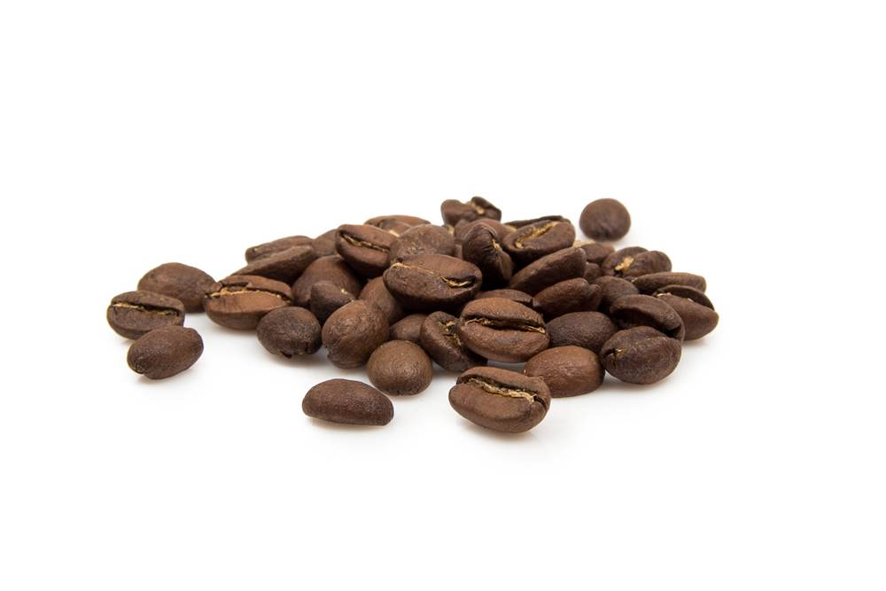 Manu cafe GUATEMALA GEISHA FINCA NUEVA GRANADA - zrnková káva, 50g