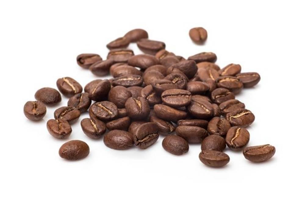 Manu cafe KOLUMBIA EXCELSO MEDELIN - BIO, zrnková káva, 50g