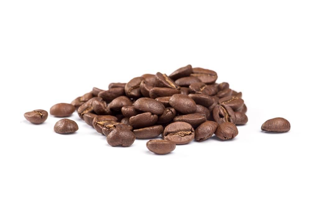 Manu cafe PANAMA SHG EP BOQUETE INDIAN BARU, 50g