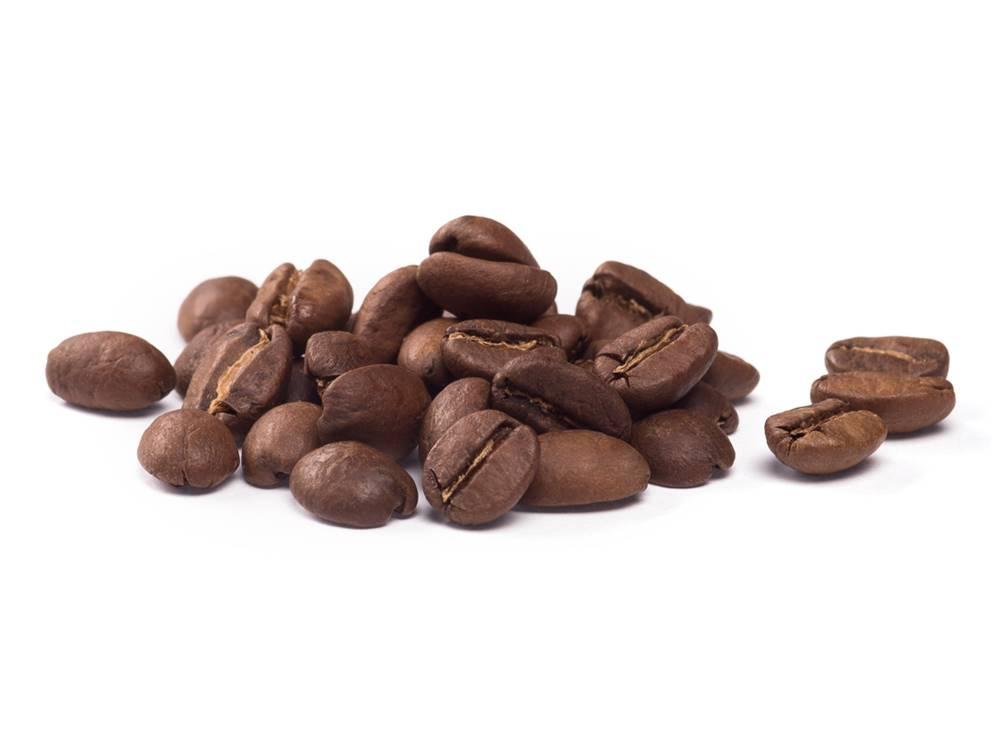 Manu cafe PERU ALADINO DELGADO WASHED - Micro Lot, 50g
