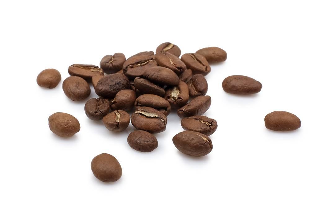 Manu cafe PERU SHB PICHANAKI GRADE 1 BIO - zrnková káva, 50g