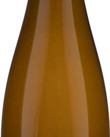 Movino Exclusive Rulandské biele 13% 0,75l