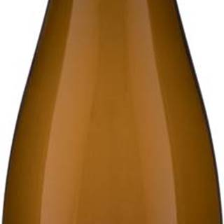 Movino Exclusive Riesling 12,5% 0,75l
