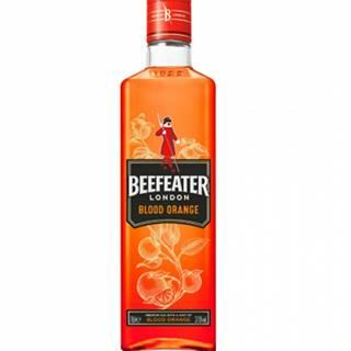 Beefeater Blood Orange 0,7L (37,5%)