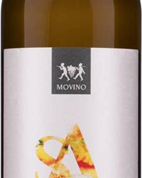 Movino Movino Sonet Sauvignon x Semillon 13% 0,75l