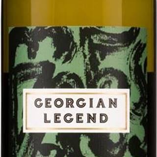 Georgian Legend Tsinandali 13% 0,75l