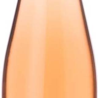 Levanduland Levanduľové ružové - sparkling 10% 0,75l