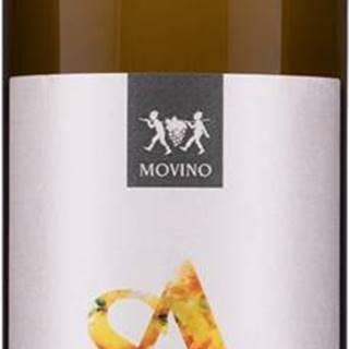 Movino Sonet Sauvignon x Semillon 12,5% 0,75l