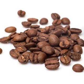 BRAZÍLIA CERRADO BLACK DIAMOND - zrnková káva, 50g
