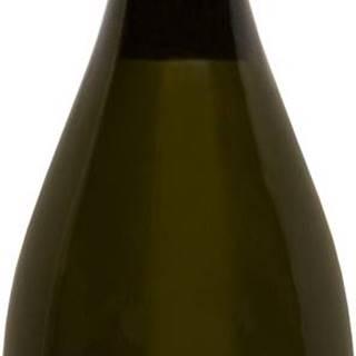 Porta Leone Prosecco Treviso Extra Dry 11% 0,75l