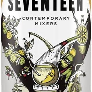Seventeen Ginger Beer 0,2l