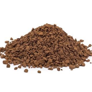 TANZANIA BIO lyofilizovaná rozpustná káva 100% arabica, 50g