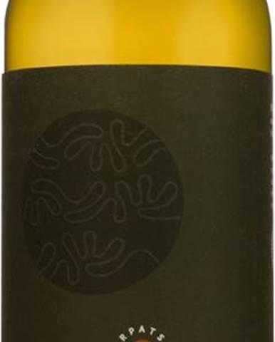 Karpatská Perla Pinot Gris 13% 0,75l