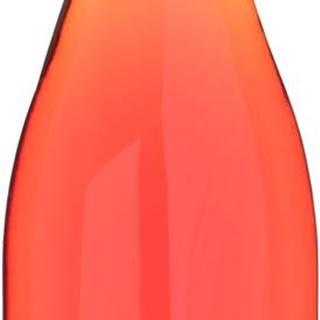 Miluron Jahodové víno 11,5% 0,75l