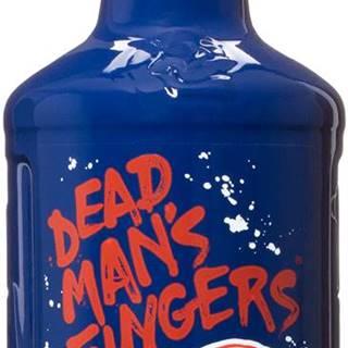 Dead Man&