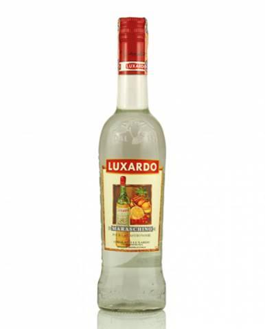 Likér Luxardo Distillery