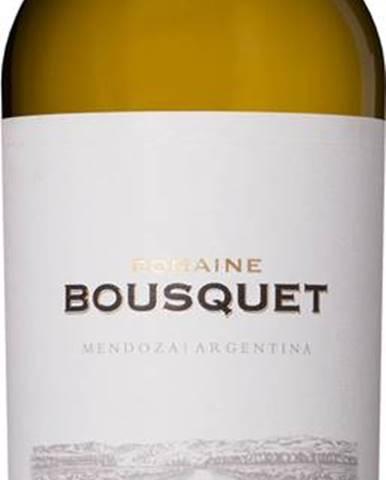 Domaine Bousquet Premium Chardonnay - Torrontés 2017 13,5% 0,75l